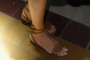 Carine Roitfeld Sandals
