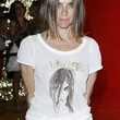 Carine Roitfeld Clothes - T-Shirt