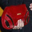 Catherine Zeta Jones Handbags - Leather Clutch