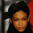 Chanel Iman Hats - Decorative Hat