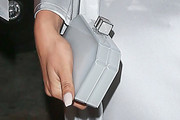 Chanel Iman Clutches