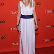 Chelsea Handler Clothes - Evening Dress