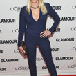 Chelsea Handler Clothes - Jumpsuit