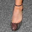 Chelsea Kane Shoes - Pumps