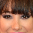 Cheryl Burke Smoky Eyes