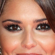 Cheryl Cole False Eyelashes