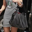 Cheryl Cole Handbags - Studded Tote