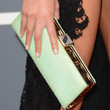 Chrissy Teigen Handbags - Hard Case Clutch