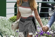Chrissy Teigen Dresses & Skirts