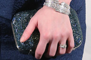 Christina Hendricks Clutches