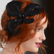Christina Hendricks Headband