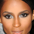 Ciara Metallic Eyeshadow