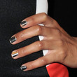 Ciara Metallic Nail Polish