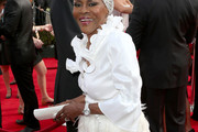 Cicely Tyson Tops