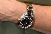 Cindy Crawford Dial Watches