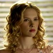 Claudia Lee Hair - Medium Curls