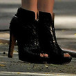 Coco Rocha Shoes - Ankle boots