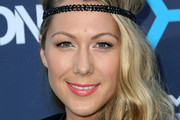 Colbie Caillat Hair Accessories