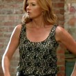 Connie Britton Camisole