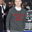 Conor Maynard Clothes - Crewneck Sweater