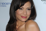 Constance Marie Layered Cut