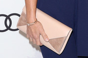 Constance Zimmer Clutches