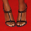 Corinne Bailey Rae Shoes - Evening Sandals