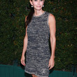 Courteney Cox Clothes - Day Dress