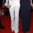 Courteney Cox Clothes - Slacks