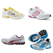 Cute Running Shoes for Women