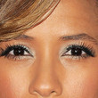 Dania Ramirez Beauty - False Eyelashes