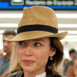Dannii Minogue Hats - Fedora