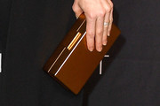 Darby Stanchfield Clutches