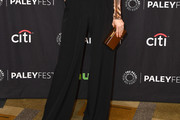 Darby Stanchfield Pants & Shorts