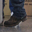 David Beckham Shoes - Work Boots