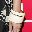 Denise Vasi Bangle Bracelet