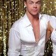 Derek Hough Button Down Shirt