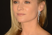 Diane Kruger Long Straight Cut