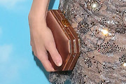 Diane Kruger Clutches