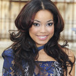 Dionne Bromfield Layered Cut