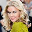 Donna Air Medium Curls