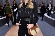Dylan Penn Shoulder Bags
