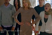 Eliza Coupe Sweater Dress