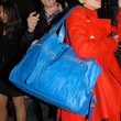 Emma Willis Handbags - Oversized Tote