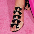 Erin Heatherton Shoes - Evening Sandals