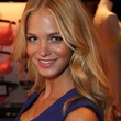 Erin Heatherton Hair - Long Wavy Cut