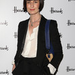 Erin O'Connor Blazer