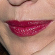 Eva Herzigova Beauty - Berry Lipstick