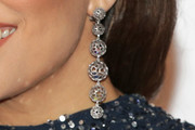 Eva Longoria Dangle Earrings