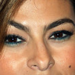 Eva Mendes Beauty - Bright Eyeshadow
